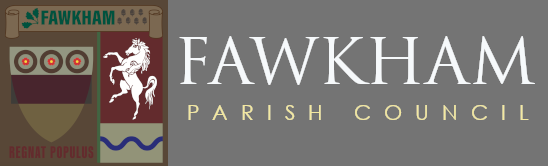 Fawkham Parish Council